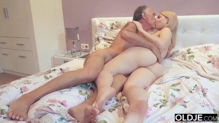 Blownjob Big Tits Compilation