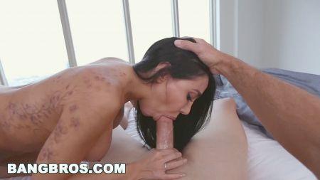 Dani Daniels Hottest Sex Forever