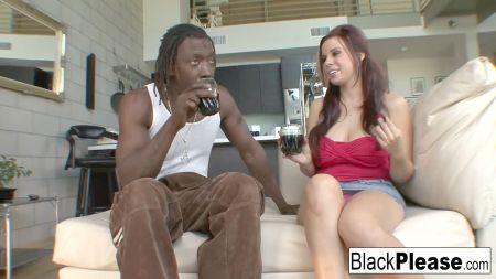 Sunny Loini New Time Sex Video