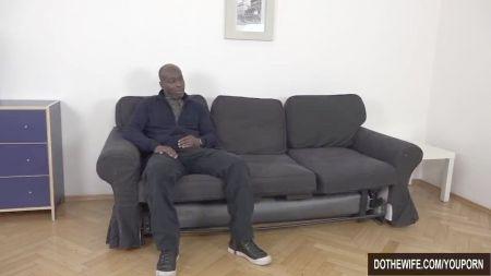 Chote Baccho 15 Sal Ke Sexy Video