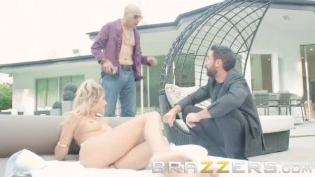 Alura Jonsan The Hd Xxx Video Bazzaras