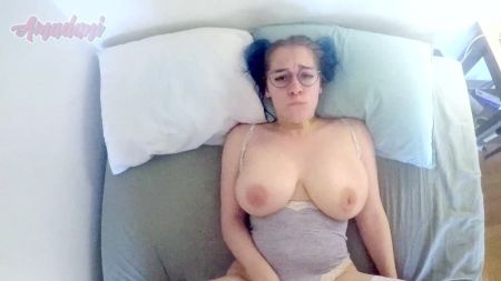 Doctor With Pasent Sex