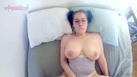 Hors Sex Video Man