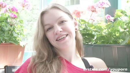 Sanuni Liorn Xxx Video