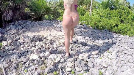 Hot Sexy Hindi Movi