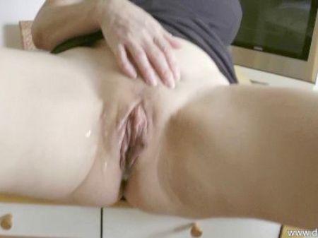 Tamil Sex Vilege Video