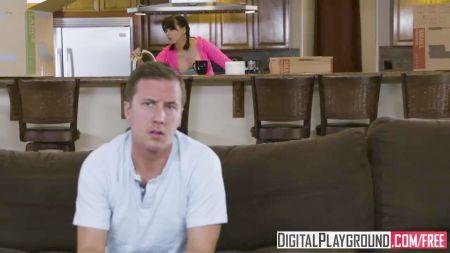 Ami G Ami G Full Viral Video