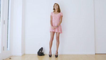 Saree Photoshoot Model Ral Fu