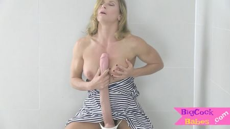 Daughter In Law Fuck By Japanese Father In Law