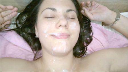 Popular Indian Film Star Sex Video