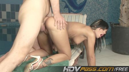 Indian Mom Son Lilly Sex