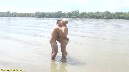 Agressive Porn Fucked Veronica Avluv