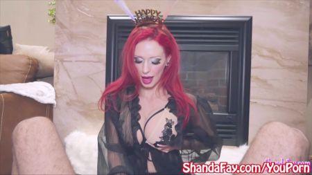 Hanshika Motvvani Sex Video