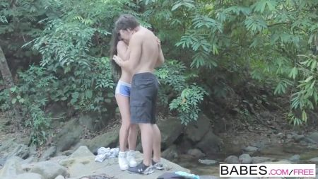 Open Bihari Sexy Video