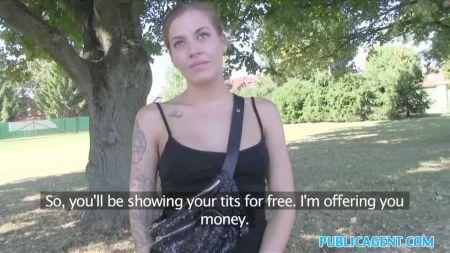 Sister Big Tits Honey