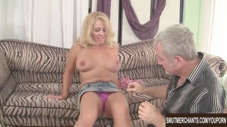 Teenage Girl And Adult Man Sex
