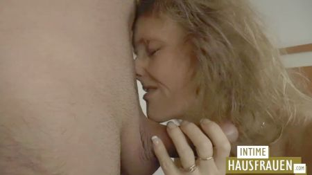 Pron Mom And Son Share Bed Sex Hd