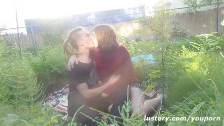 Vodya Anti Sex Vodis