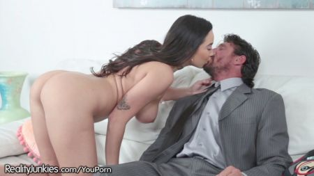 New Sex Video Mother And Son New