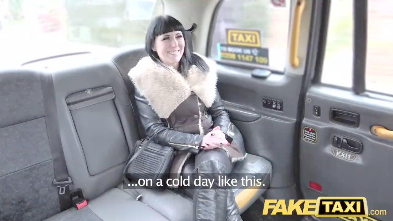 bhabhi ko gussa kar choda