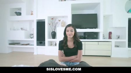 Video Sexy Blue Korea