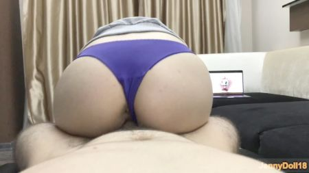 Saretha Mull Collegesex Only