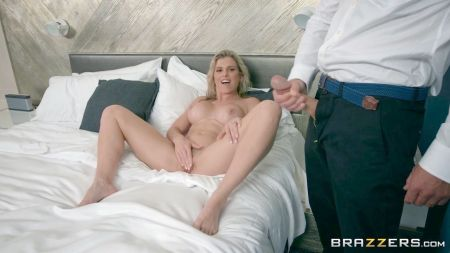 Mom And Son Bedroom Shear Sex