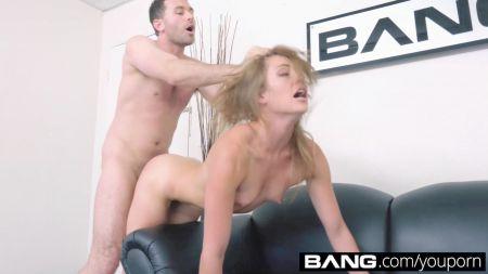Room Sexy Video Hotel