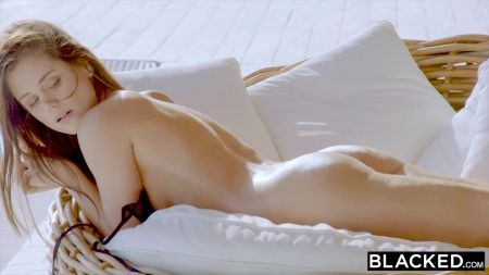 Forced Sex Video Big Boobs