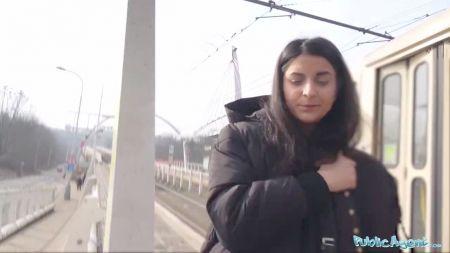 Animal Girls Sex Videos