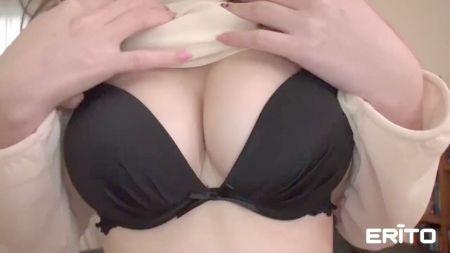 Andhra Call Girls Video
