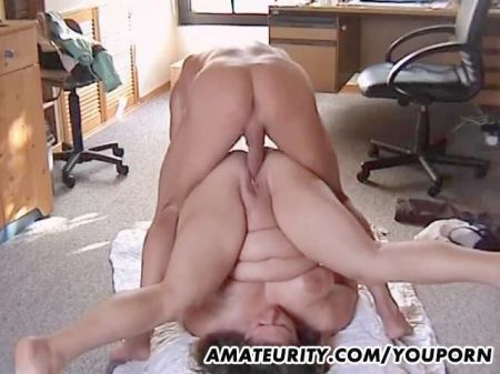 Pussy Fingering Cute Boy And Girl