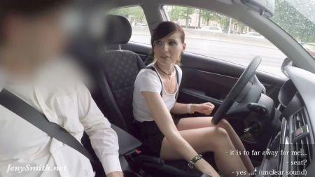 Arob Car Sex Videos