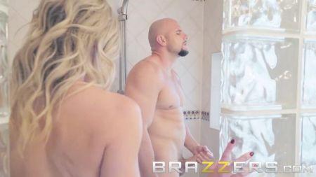 Pervert Hot Boss Part 1   Girlsway