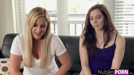 Hollywood Sex Movies Mum And Son Hd