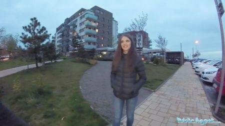 2 Girl 1 Man Video