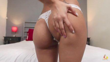 Silver Peck Sex Vi .com