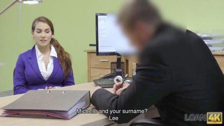 3x Porn Big Moy
