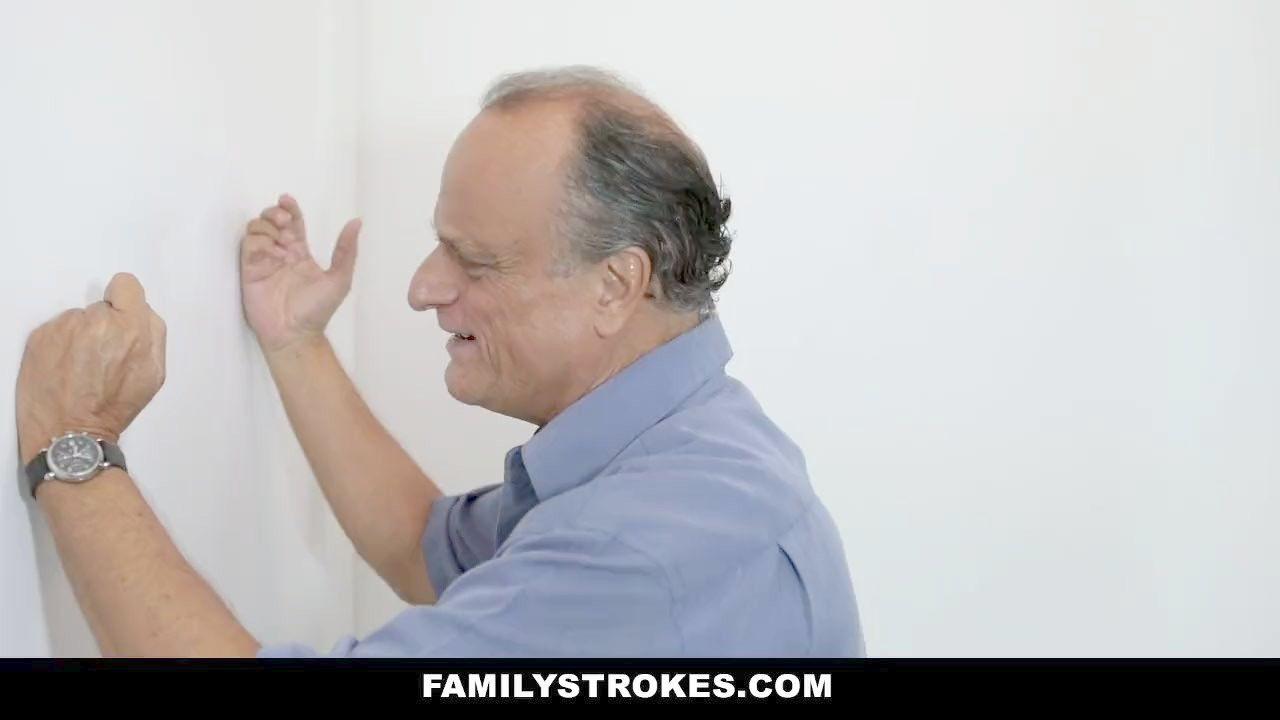 tamil aunty do handjob for men