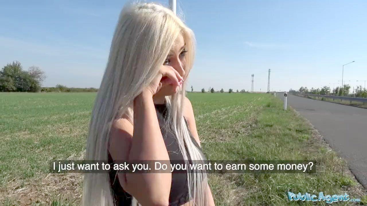 new telugu sex videos with audio