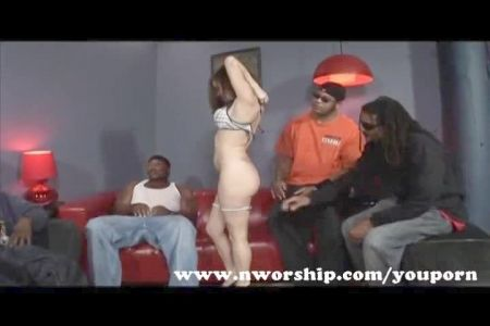Shuhag Rat Hindi Porn