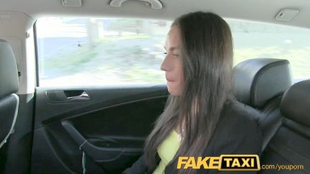 Boy And Aunty Xvideos