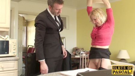Small Girls And Boys Xxxii Videos