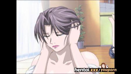 Japanes Mom Cock W Sex