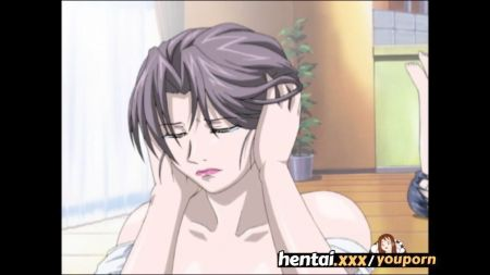 Japanese Big Tits Mom Fucked