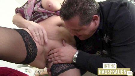 Hard Sex In Village Babi