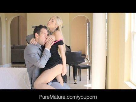 Sa Sunny Leone Sex Videos