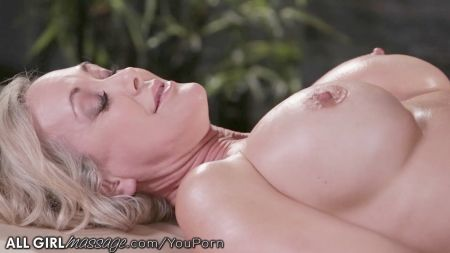 Only New Hot Sex Video And Audio
