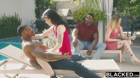Tamil Sex Aunty Sex Video
