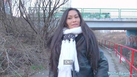 Hansika Telgu Heroine Sex